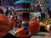 antwerpen_2008_deca_dance_sinksenfoor_attractie.JPG