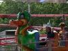 sinksenfoor_antwerpen_2008_9.JPG