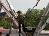antwerpen_trampoline.JPG
