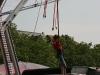sinksenfoor_antwerpen_trampoline.JPG